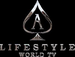 Life Style World